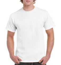 Koszulka męska Heavy GILDAN