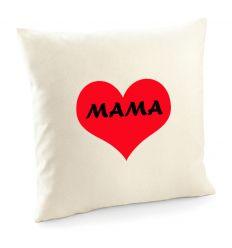 Poszewka Mama