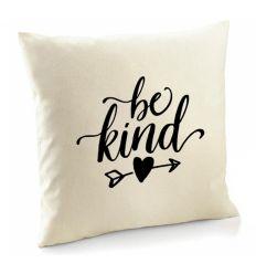 Poszewka Be Kind