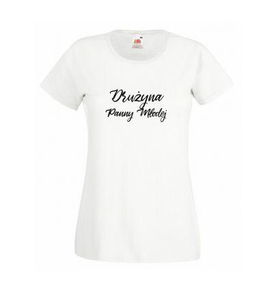 Koszulka Drużyna