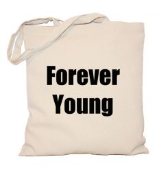 Torba Forever Young