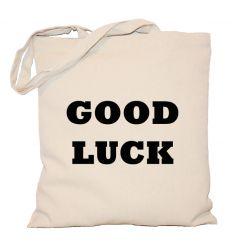 Torba Good Luck