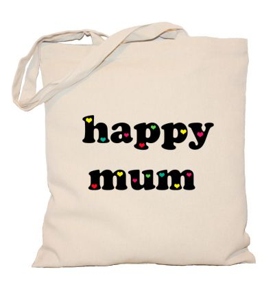 Torba Happy Mum