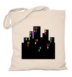 Torba Światła Miasta
