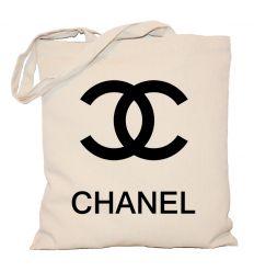 Torba Chanel