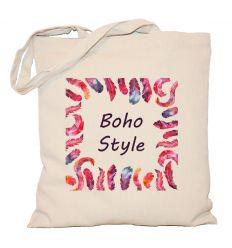Torba Boho Style