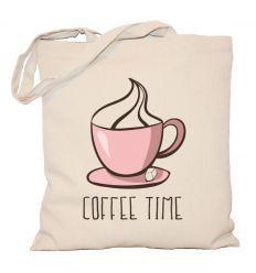Torba Coffee Cup