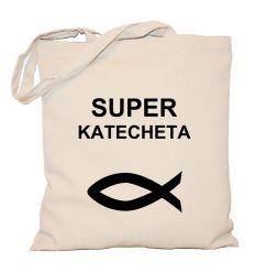 Torba Super Katecheta