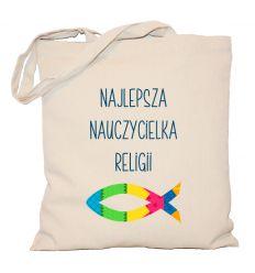 Torba Religia