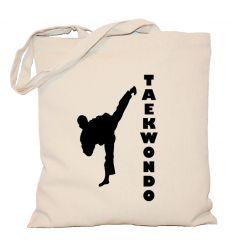 Torba Taekwondo