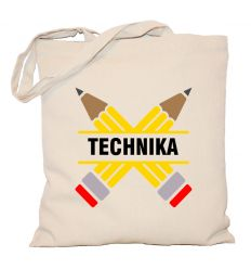 Torba Technika