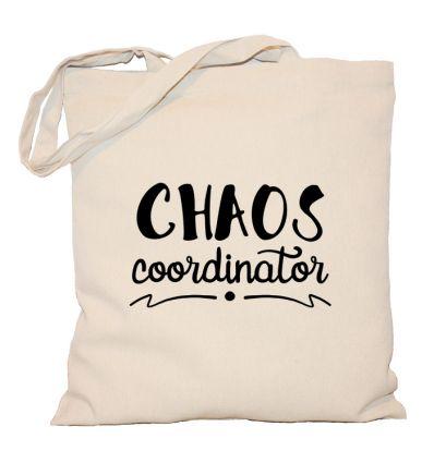 Torba Chaos coordinator