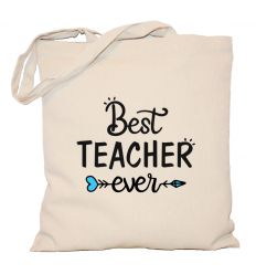 Torba Best Teacher Ever