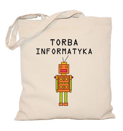 Torba Informatyka