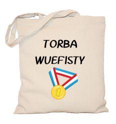 Torba Wuefisty