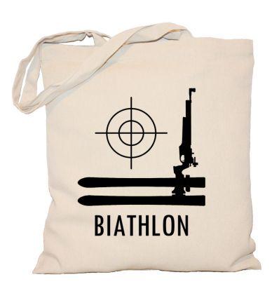 Torba Biathlon