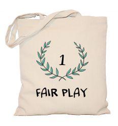 Torba Fair Play