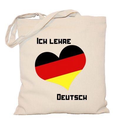 Torba Język niemiecki
