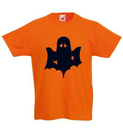 Koszulka Duch
