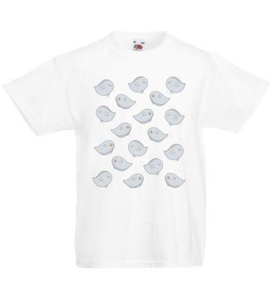 Koszulka Duszki