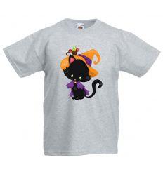 Koszulka Kotek