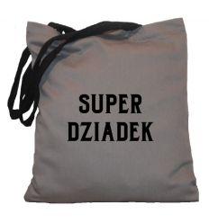 Torba Super Dziadek