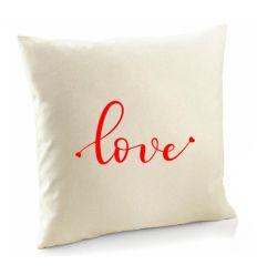 Poszewka Love