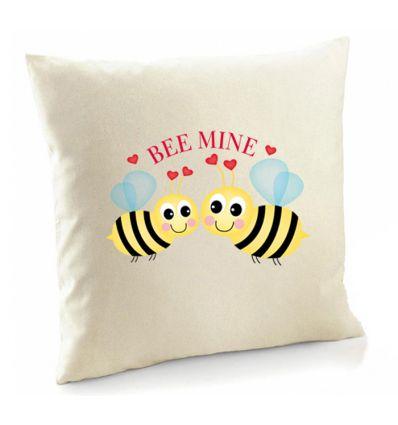 Poszewka pszczółki