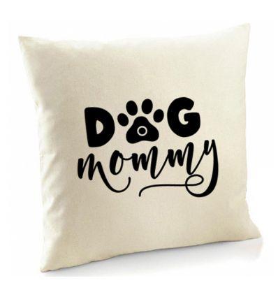 Poszewka Dog Mommy